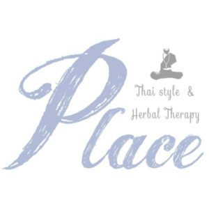 Thai style and Herbal Therapy Place...<br /> 台東区元浅草のタイ古式・マタニティセラピーサロン。リラクゼーション・整体・痩身系エステをまとめて受けられるサロンです。